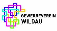 Gewerbeverein Wildau