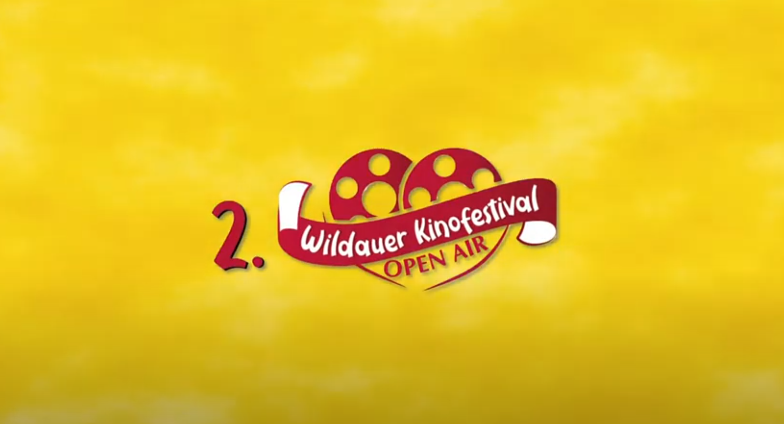 Cinestar Wildau Programm